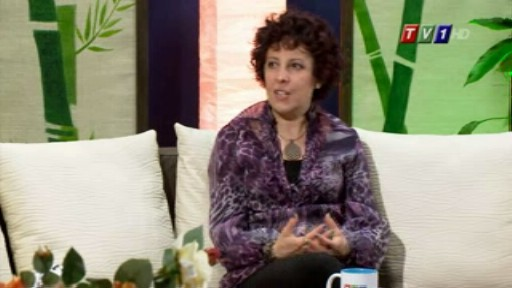 TV1 Osianie