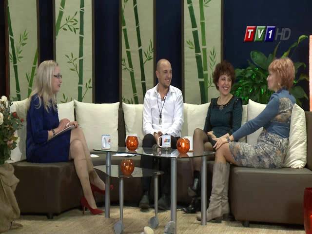 TV1 Putiat 2016