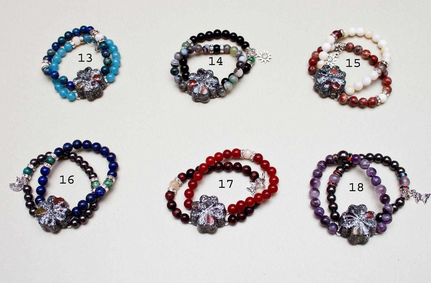[Изображение: bracelet-orgonit-1.jpg]