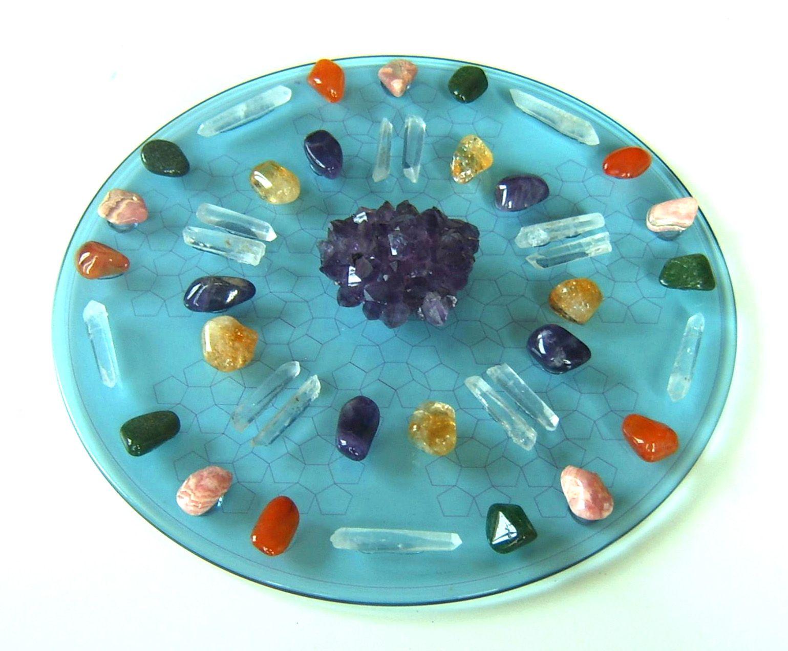 crystal mandala-hr.realization 4