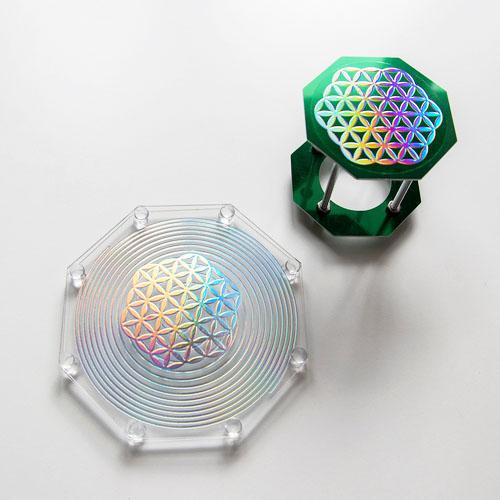 SpiralaGeonit