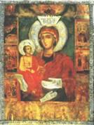 фън шуй и християнство